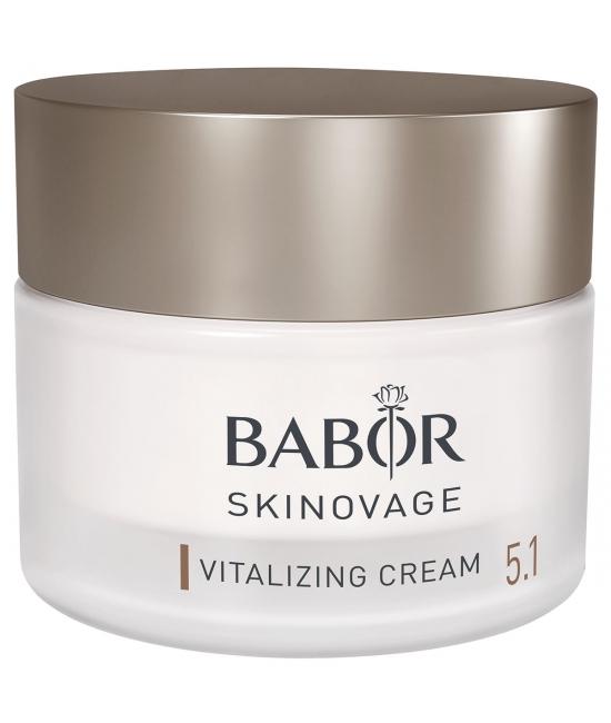 Крем совершенство кожи Skinovage