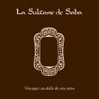 La Sultan De Saba
