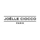 Joelle Ciocco