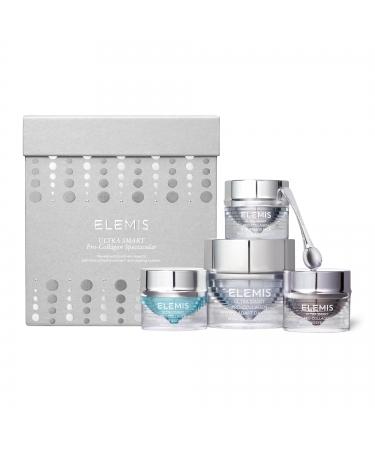 Набор Ультра Смарт Про-Коллаген Восторг Elemis Ultra Smart Pro-Collagen Spectacular