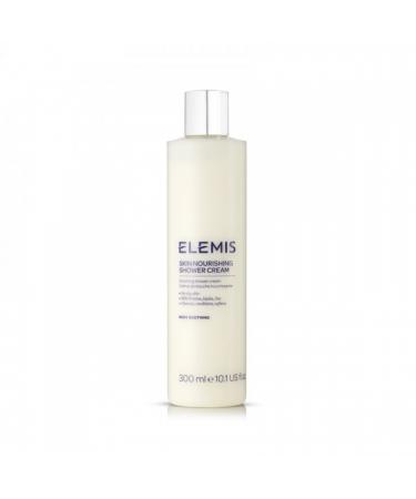 Питательный Крем для Душа Протеины-Минералы Elemis Skin Nourishing Shower Cream