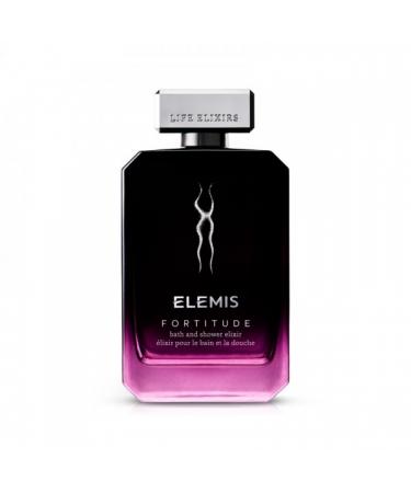 Эликсир для Ванны и Душа Сила Духа Elemis Fortitude Bath Shower Elixir