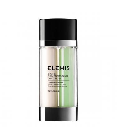 Дневной крем для комбинированной кожи Elemis Biotec Day Cream Combination