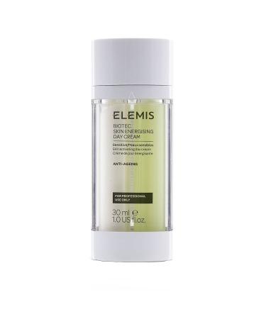 Крем для чувствительной кожи Elemis Biotec Day Cream Sensitive