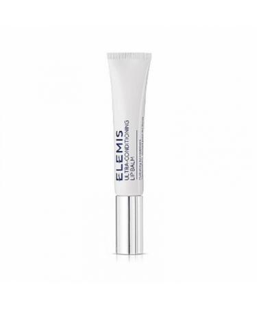 Ультра-питательный бальзам для губ Elemis Ultra-Conditioning Lip Balm