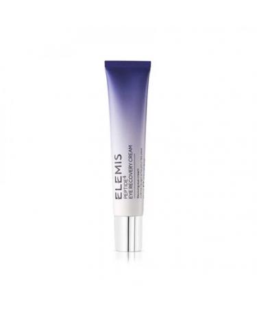 Восстанавливающий крем для глаз Elemis Peptide4 Eye Recovery Cream