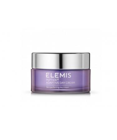 Дневной адаптивный крем Пептид4 Elemis Peptide4 Adaptive Day Cream