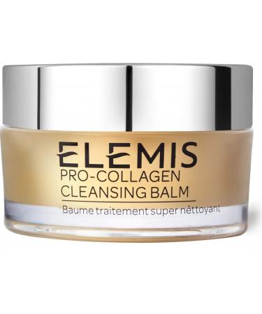 Бальзам для умывания Про-Коллаген Elemis Pro-Collagen Cleansing Balm