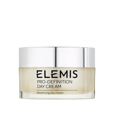 Дневной лифтинг-крем Elemis Pro-Collagen Definition Day Cream