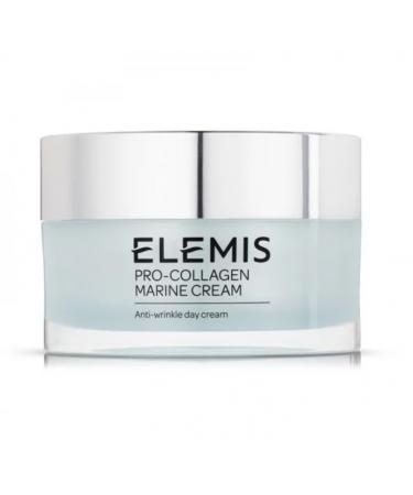 Крем для лица Морские Водоросли Elemis Pro-Collagen Marine Cream 100 мл