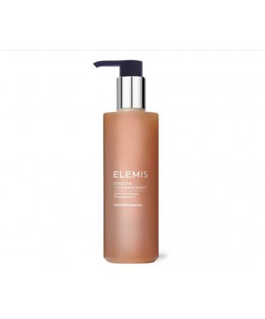 Гель-очиститель для чувствительной кожи Elemis Sensitive Cleansing Wash