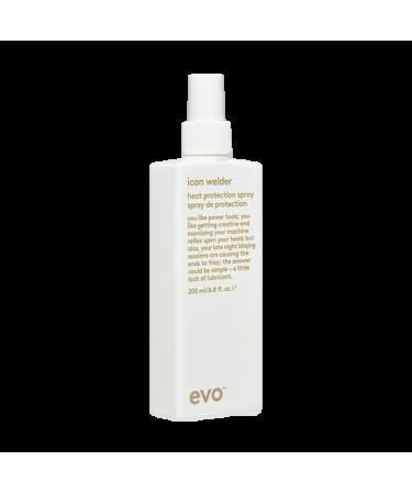 Спрей для термозащиты Evo Icon Welder Heat Protection Spray