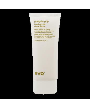 Текстурирующая смола Evo Gangsta Grip Bonding Resin