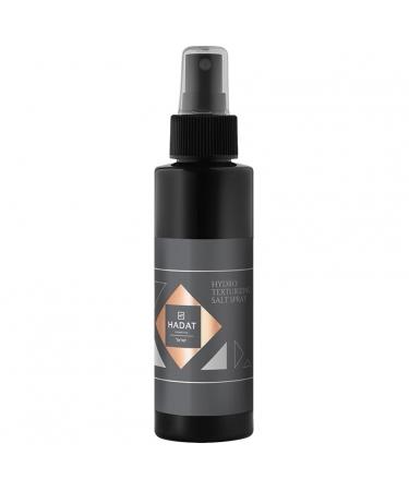 Текстурирующий спрей HADAT Hydro Texturizing Salt Spray