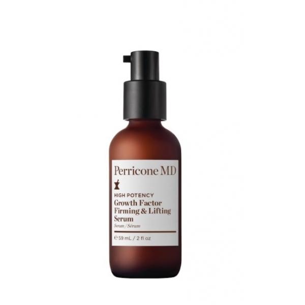 Антивозрастная лифтинг-сыворотка Фактор роста Perricone MD Growth Factor Firming & Lifting Serum