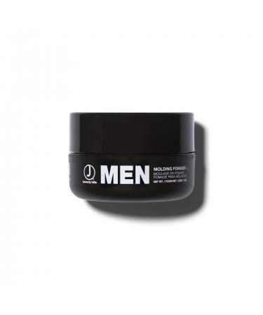 Помада легкой фиксации для мужчин J Beverly Hills MEN Molding Pomade