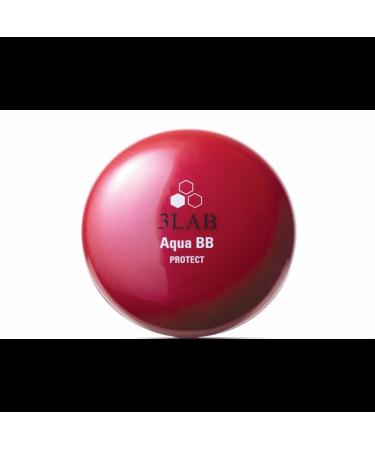Компактный крем ВВ AQUA PROTECT 3LAB