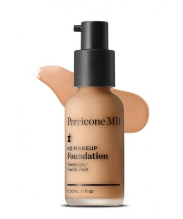 Тональная основа Perricone MD Foundation SPF 20 Nude