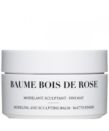 Моделирующий бальзам для волос Leonor Greyl Baume Bois De Rose