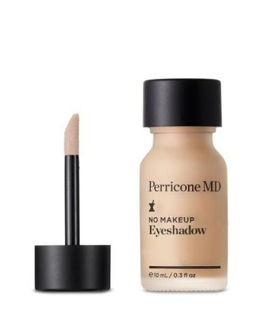 Тени Perricone MD Eyeshadow