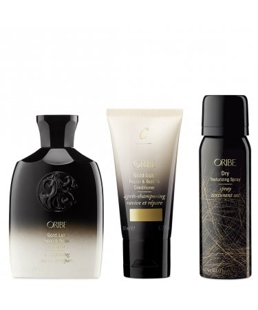 Набор Oribe Obsessed Discovery Set