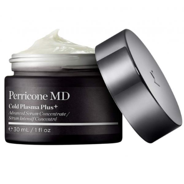 Антивозрастная гель-сыворотка Perricone MD Cold Plasma +