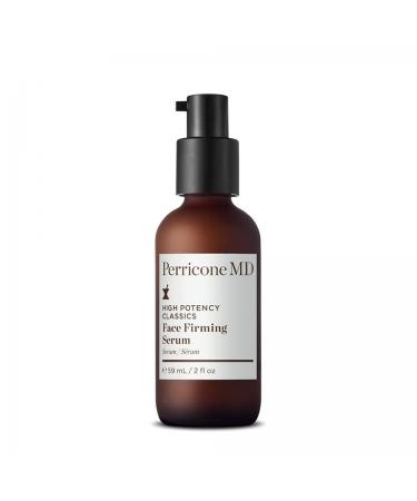 Лифтинг-сыворотка Perricone MD Firming Serum