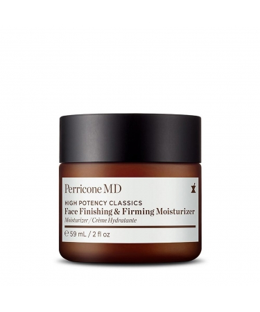 Завершающий увлажняющий крем Perricone MD Face Finishing & Firming Moisturizer