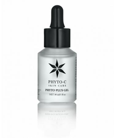 Гель для зрелой жирной кожи Phyto-C Phyto Plus Gel