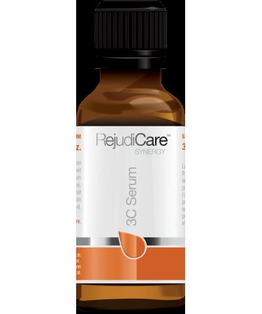 Омолаживающая сыворотка с витамином С RejudiCare 3C Serum