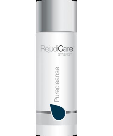 Очищающая эмульсия для чувствительной кожи Пьюреклинз RejudiCare Purecleanse