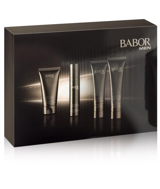 Набор Babor Men / Travelset Babor Men