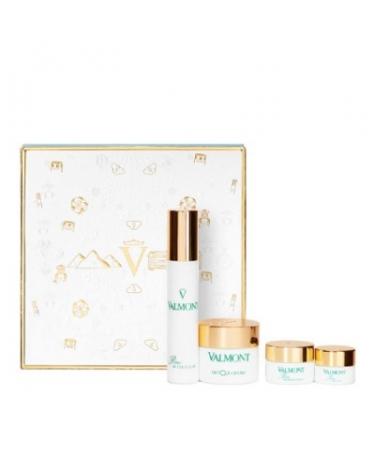 Косметический набор Valmont Deto2x Cream