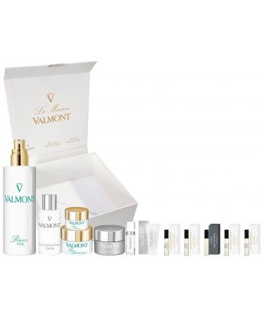 Набор Специальное Предложение Valmont Special Offer 6