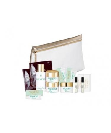Набор Специальное Предложение Valmont Fresh Classic White & Gold