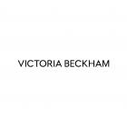 Victoria Beckham Beauty