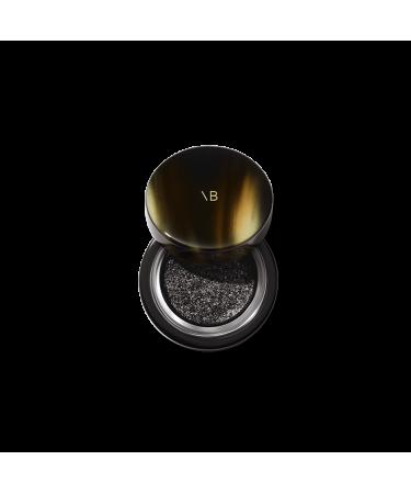 Кристаллические тени для век Victoria Beckham Beauty Lid Lustre Onyx
