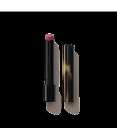 Помада Victoria Beckham Beauty Posh Lipstick Jump