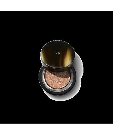 Кристаллические тени для век Victoria Beckham Beauty Lid Lustre Honey