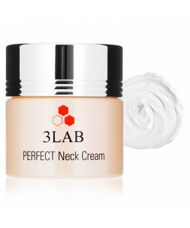 Крем для шеи 3LAB Perfect Neck Cream