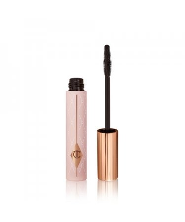Тушь для ресниц Charlotte Tilbury PILLOW TALK PUSH UP LASHES! MASCARA
