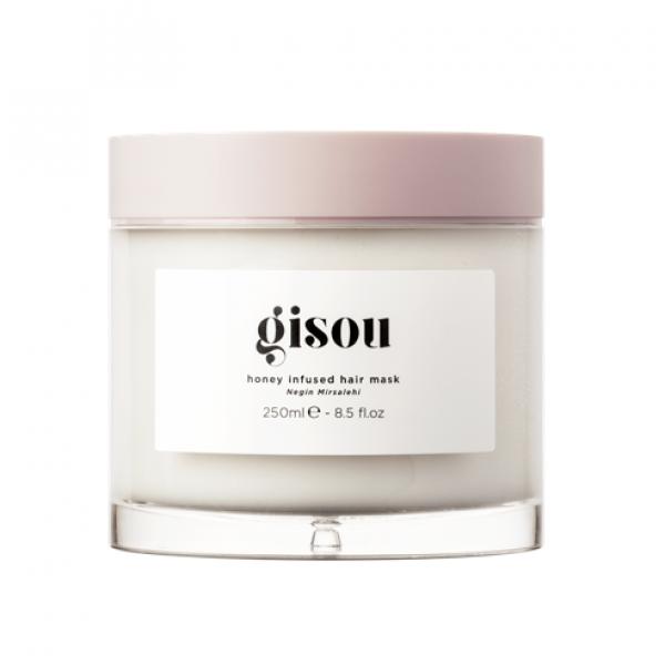 Маска для волос Honey Infused Gisou